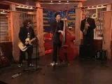 Коктейль Billy`s band