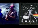 РЕАЛЬНО КРУТО BRIT FLOYD - P.U.L.S.E. - The Worlds Greatest PINK FLOYD Show -World Tour 2013