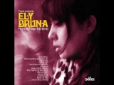 Ely Bruna -- The Final Count Down