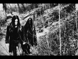 BLACK METAL Documentary 2015 from Siberia (with ENG subtitles)