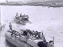 Xª Flottiglia MAS Non Nobis Domine MAS 96