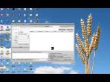 Работа с программой Sendex   Урок 5  Готовые базы контактов