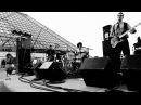 MegaChurch - Exorcism (live, 2010)