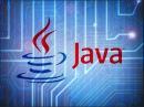 Уроки Java - №21 Интерфейсы