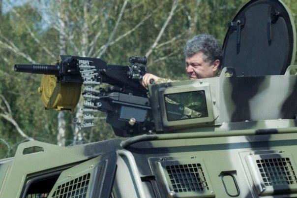 Киев закручивает гайки: для выезда за рубеж военнообязанным потребуется справка от военкома