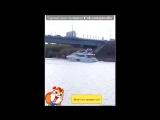 «Фотостатусы http://vk.com/app2175066» под музыку  ЯЯЯЯ  тико  ЯЯЯЯ -  %  шашлик  %. Picrolla