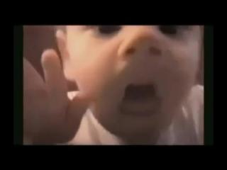 Самая ржачная нарезка приколов с детьми и не только 2013 )))))))))) - YouTube_0_1427742926752