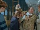 Обыкновенное чудо, Евгений Леонов: я король, страшный человек, а вообще я добряк, умница, кошек люблю...