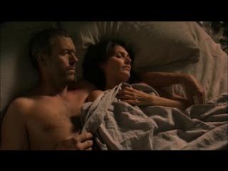 Доктор Хаус/House (2004 - 2012) Фрагмент №2 (сезон 7, эпизод 1)