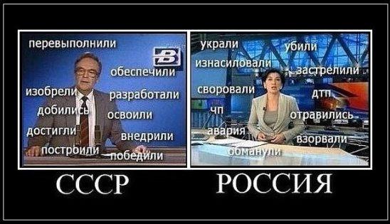 http://cs629507.vk.me/v629507098/35168/RDz4Z6rPwNc.jpg