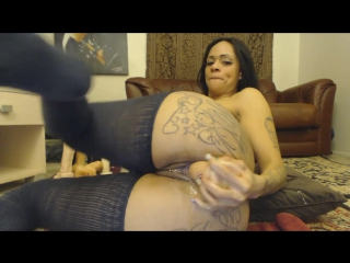 Very dirty girl does anal and squirts || deepthroat hard ххх аnal fisting with dildo blowjob deep hot анал home porno 15 xxx