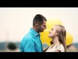 Руслан і Тетяна. Love Story