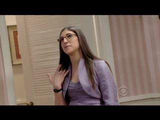 Промо + Ссылка на 5 сезон 8 серия - Теория большого взрыва / The Big Bang Theory