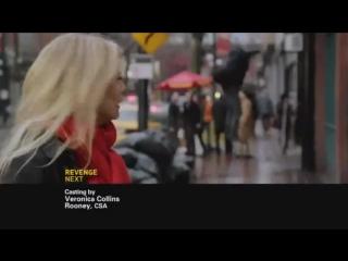 Промо + Ссылка на 2 сезон 14 серия - Однажды в сказке / Once Upon a Time