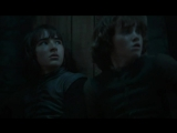 Промо + Ссылка на 3 сезон 9 серия - Игра престолов / Game of Thrones