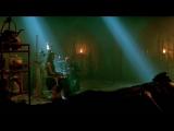 Промо + Ссылка на 1 сезон 6 серия - Хроники Шаннары / The Shannara Chronicles