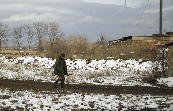 ЛАВРОВ: У КИЕВА ДЕФИЦИТ ПОЛИТИЧЕСКОЙ ВОЛИ ДЛЯ УРЕГУЛИРОВАНИЯ КРИЗИСА НА УКРАИНЕ