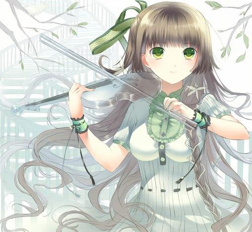 Зеленые глаза черные волосы и светлая кожа макияж