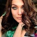 Таня Терёшина фото #41