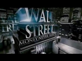 Wall Street 2 Money Never Sleeps- Movie Theme Soundtrack
