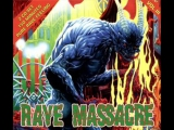 RAVE MASSACRE