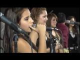 Corazon Serrano - Mix Gilda