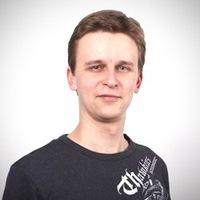 Дмитрий Argentmind Бычков