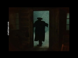 Серьёзный человек (англ. A Serious Man)  чёрная комедия братьев Коэнов,  Диббук (идиш