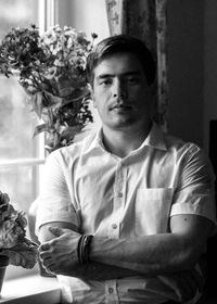 Вадим Кужаков