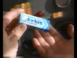 [staroetv.su] Реклама (НТВ, 2000) Ace, Бочкарёв, Camay, Braun, Рондо, Alldays, Orbit