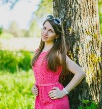 VKontakteUser281