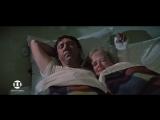 Сеня, а ты Софи Лорен видел? А кока-колу пил? Ну и как? -Спи, спи! - Бриллиантовая рука