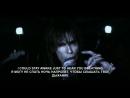 клип Aerosmith -I dont want to Miss a thing саундтрек армагеддон MTV Video Music Award -лучшее видео фильма .с переводом HD