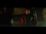 Бэтмен против Супермена: На заре справедливости / Фрагмент