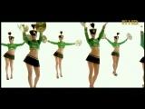 Alex Gaudino Crystal Waters - Destination Calabria Танцевальные видео клипы в высоком качестве HD club19040674