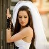 Свадебные Аксессуары*Прически*Макияж* Киев