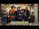 [VIXX] 121214 Sonbadak K-POP TV VIXX Ep.4 (3_4) N izdevaetsya nad Leo