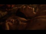Ты никогда не полюбишь другую женщину (Спартак: Кровь и песок, 2010)