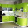 Мебель в Одессе\Кухни\Шкафы-купе\Одесса\Недорого