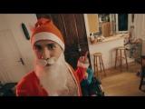 Le père Noël est un FDP - Ludovik