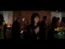 Дьявол носит Prada (2006) супер фильм 7.810