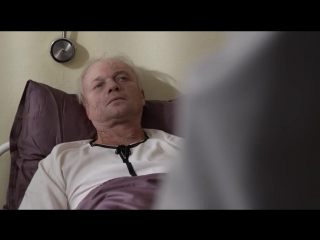 Инквизитор 9 серия / 2014 / Kino-Home.TV
