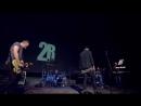 Supernation - Друга Ріка 2014 Концерт