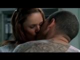 Побег из тюрьмы (Prison Break)- great moments