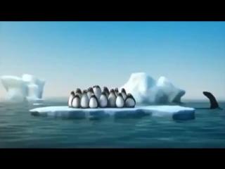 Командное взаимодействие Мультфильм