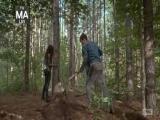 The Walking Dead RUS / Ходячие Мертвецы Сезон 6 Серия 10 (русская озвучка от ColdFilm) 0 1 2 3 4 5 7 8 9 11 12 13 14 15 16 17