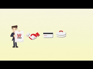 Что нужно делать в Бизнесе Reworld- - YouTube[via torchbrowser.com]