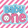 BabyOne.by - детские товары, для детей, минск!