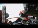 Гонка Moto2 Гран-При Германии 2015 ENG, SD