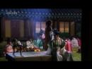 Скандал в Сонгюнгване  ( 16 серия )